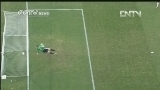 Video: League Will Use Goal Line Technology This Season