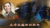 严凤英:黄梅戏《春香传》阵阵细雨阵阵风,向经典致敬!