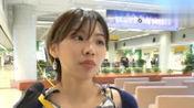 香港人的凄凉生活:茶水阿姐月薪1万8高过大学生香港硕士女生单纯为钱我一定应征!