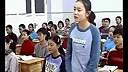 [www.maku.cc快播电影]师范生微格教学视频 语言环节——示范性语言课例