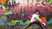 【ヲタ芸/CyalumeDance】What is a DJ? - S3RL ft Jimni Cricket【小祈家Family】