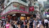 去香港玩,大陆人为何被一眼认出?香港人:全凭这三点