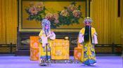 山西省晋剧院演出传统剧目《打金枝》(11),太原人都爱看的戏曲