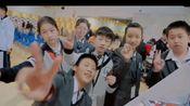 快看!第五届上海市西中学STEM科创活动邀请赛现场!