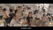 胡狼233:大学毕业后,迷茫未来该做什么?你可以看看这个视频#胡言狼语##大学生#