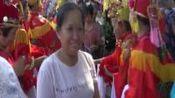 广西南宁市邕宁区 屯黄坡庆祝建村三百二十周年盛典隆重举行现在实况(AA升级版)