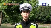 荆州:超过60岁,可以申领二轮摩托车驾驶证吗
