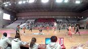 湖南省第十五届高校研究生男子篮球联赛阳光组半决赛、决赛、闭幕式暨颁奖典礼