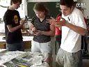 德国工艺美术课.flv—在线播放—优酷网,视频高清在线观看
