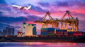 外媒:中国加入世贸彻底改变了全球贸易,在贸易领域占据领导地位
