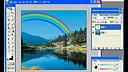 Photoshop CS2广告设计025-0002[wWw.Sq5.nET]