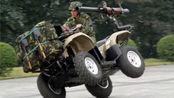 士兵在部队中考的驾照,可以退役后在生活中使用吗?