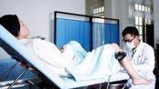 """61岁男医生为孕妇做引产,趁其昏迷强行""""性侵"""",监控拍下犯罪过程!"""