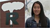 日本学生控诉学校标志为一朵蘑菇云 美网友道歉称马上改两朵-火器控视频-火器控视频
