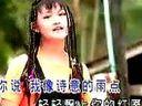1998王雪晶青平果1  拜访春天.flv