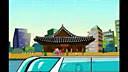 伊春flash宣传片动画制作 公益广告片动漫制作-翼虎动漫