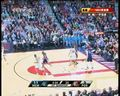 [NBA]4月13日常规赛 灰熊VS开拓者 马修斯3分神准