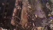 福建一酒店坍塌事故,约70人被困,已救出34人。祈祷平安无事。