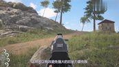 Scum荒野求生10:我来到神似王大娘家的猪圈,发现了三颗7.62子弹