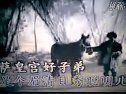沙漠王子选段[www.ahadsl.com]
