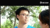 长岭微电采访.m1