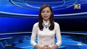 【越南电视/放送文化】越南河内广播电视台HanoiTV2台标,节目预告(2019.01.12)