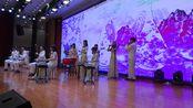 【2019年教师节庆祝大会】04民乐合奏《金蛇狂舞》