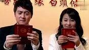 女子拍结婚证照片,摘下口罩的那一瞬间,照相师直接看懵了!
