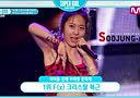 【晶吧资源】140606super idol chart show Idol 身体部位文化遗产1位fx krystal