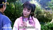 《忠孝节义-孝感动天》思君(陈亚兰 陈怡真)| 杨丽花歌仔戏