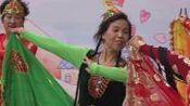 14.新疆舞《快乐是幸福+互动》-6分57秒·西安吕忠文制片·超清