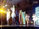 视频:   小提琴组合2 '刁宁