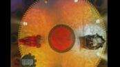 【英国/比赛特辑】Robot Wars: Sumo Basho Tournament 机器人大擂台 相扑系列赛特辑(第四届)