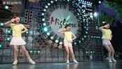 [16.07.10]#PRITTI#Twice《Cheer