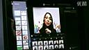 电脑团购网(pc团www.pctuan.cc)2010 hp 惠普触屏一体机 官方宣传片 之智能摄像头