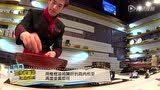 拜托了冰箱 中国版【第4期菜谱】姚伟涛:低卡能量王