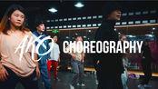 【GH5 舞蹈工作室】AKO Choregraphy超爱AKO老师编舞里独有的质感????:That's Why I Love You