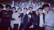 【少年】-EXO 12 人回忆向:愿你出走半生,归来仍是少年!