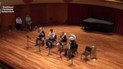 【长号乐队片段】Nielsen Symphony No.4/STS