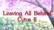 两升两降Cytus II-Leaving All Behind-7