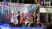 江苏省高雅艺术进校园项目走进南京市回龙桥小学