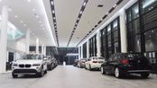 好消息,车辆购置税改革,想买车退车的有福了!
