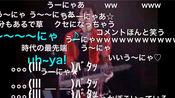 【N站/小室哲哉】~呜~娘~(*≧ω≦)现场弹唱running to horizon 1990.01.28横滨体育馆