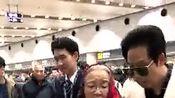 小视频:《还珠格格》里容嬷嬷的扮演者,李明启老师,祝你身体健康!