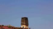 第二集: 游雄伟壮观的布达拉宫纪实:2018西藏之行系列片(二)-旅游-高清完整正版视频在线观看-优酷