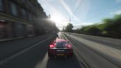 Forza Horizon 4 Ferrari 488 Pista S2 986 歌利亚环岛赛事 静态圈速 08:53.601
