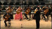 米可吉他 2012.12.23 王者之聲 『阿爾罕布拉宮的回憶』