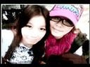 2011龙岩学院吟舞轩第二届公演 楚楚&多纳with friends 舞展(下)