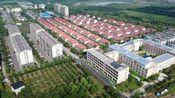 """青岛面积最小的""""县"""",只有平度的百分之一,富裕程度甚至超过上海!"""