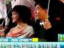 第十四(www.haoqike.com)届上海国际电影节昨晚开幕-好奇客网